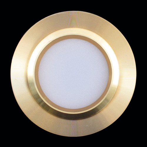 Đèn dowlight Led ML-007A-9W Molux