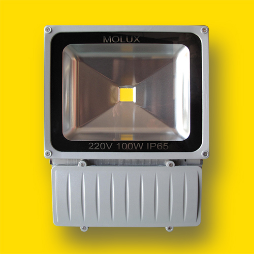 Pha LED Molux ML501-100W